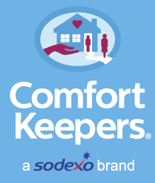 Home Care News by Comfort Keepers®
